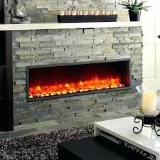 how much does it cost to put in a fireplace gas fireplace insert installation cost dding