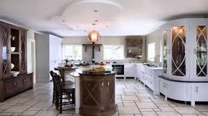 Of Beautiful Kitchen