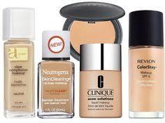 best liquid foundation for oily skin of 2016 best liquid foundation best foundation for