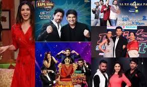tv shows 2016 comedy. weekend tv war india tv shows 2016 comedy e