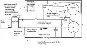 pressor pressure switch and baldor motor wiring diagrams 3 phase rh videojourneysals 3 phase motor wiring diagram single phase ac to one line