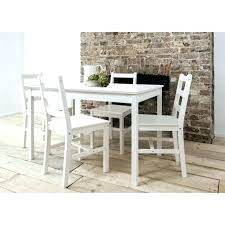 breakfast table and 2 chairs dining table for 2 dining breakfast set marble dining