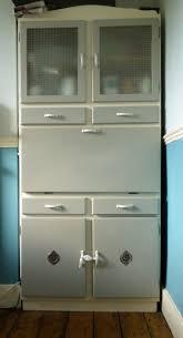 1940s kitchen cabinets kitchen cabinet suppliers vintage kitchen hutch for distressed antique white cabinets lacquer kitchen cabinets