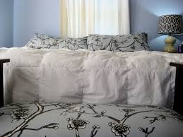 dwell studio bedding. Exellent Dwell Dwell Studio Bedding Brembo Brake Pads To