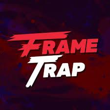Frame Trap