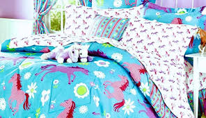 queen sets pink full blue crib and sheet brown single scenic dark grey cover comforters king