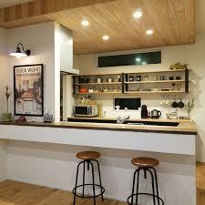 kitchen furniture images. Beautiful Kitchen Kitchen With Kitchen Furniture Images