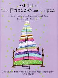 princess and the pea book. The Princess And Pea Book R