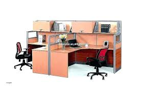 l shaped desk for two people. Modren Shaped T Shaped Desk For Two 2 Person L Desks Computers Home  Office People Computer U D With Hutch Cheap Inside