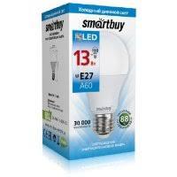 Купить лампы светодиодные (цоколь - e27, е40) в Орле недорого ...