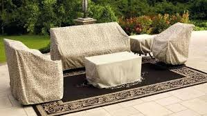 amazon outdoor furniture covers. Amazon Outdoor Furniture Covers Eye Catching Patio At  Prime O
