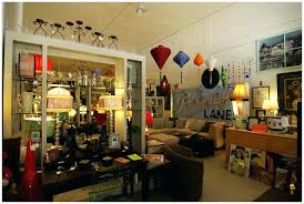 home and decor store home decor stores in west chicago thomasnucci