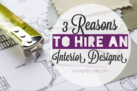 Designer Vs Decorator Great Amazing Hiring An Interior Designer Or A 100 56