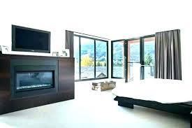 bedroom tv wall mount bedroom mounting ideas bedroom mounting ideas bedroom wall mount bedroom wall mount