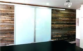 barn door bathroom privacy sliding glass door privacy sliding glass door privacy fascinating barn door bathroom