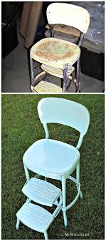 Paint furniture  Refinished Furniture | Vintage Metal ...