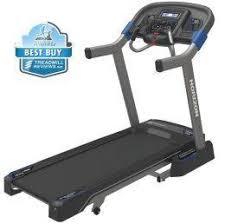 new year alert the horizon 7 0at treadmill