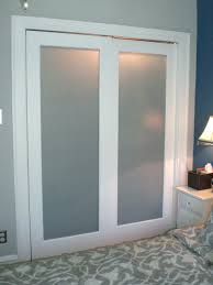 bedroom Furniture Home Sliding Wardrobe Doors With Mirrors