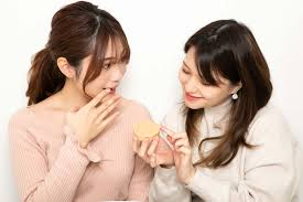 Image result for nicoせっけん images