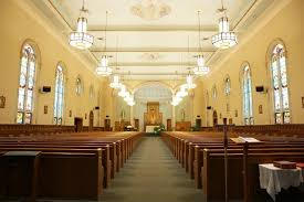 craft metal lighting. Church Lighting Fixtures Inspirational Led By Craft Metal Products N
