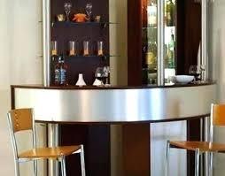 Small mini bar furniture Portable Mini Bar Furniture Stylish Small Corner Design Regarding 18 Winduprocketappscom Mini Bar Furniture Amazing Home Sets Modern For Small Place With 25