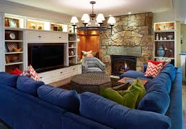 basement remodeling mn. Mendota-heights-basement-3 Basement Remodeling Mn R
