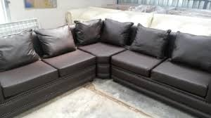 couches for sale in johannesburg. Perfect Couches R 5 999 For Sale Throughout Couches In Johannesburg T