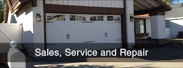 all ways garage doors 949 292 9843 27125 ayamonte mission viejo ca 92692