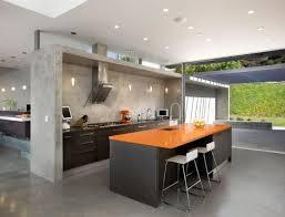 kitchen designs 2013. Image Of: Modern Kitchen Island With Seating Designs 2013 T