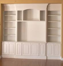 Pictures Of Built In Bookcases Built In Bookcase Diy Built In Bookcases Diy Shelving Ideas
