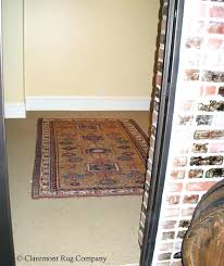 persian rug gallery bathroom rug gallery of bathroom rug lovely navy area rug rug bath mat persian rug gallery
