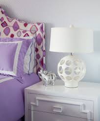 flying pig table lamp design ideas