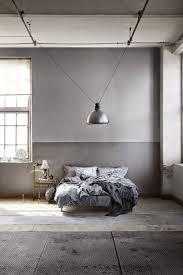 industrial bedroom ideas.  Bedroom Stunning Industrial Bedroom Design For Ideas D