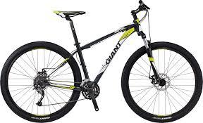revel 29er 2016 giant bicycles united states