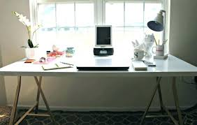 ikea office supplies. Home Office Workstation Ideas Desks Large Size Of Supplies Desk Study Furniture Ikea P
