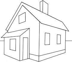 architectural drawings of houses. Wealth Pictures Of Houses To Draw Inspiring Architectural Drawings At  Popular Interior. «« Architectural Drawings Of Houses
