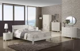 bari bedroom furniture. The Furniture Book World Bari White High Gloss Bedroom L