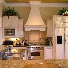 Superior Emejing Kitchen Range Hood Design Ideas Pictures   Home Ideas . Design