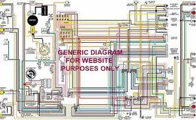 wiring diagram for a 1972 chevy truck the wiring diagram 67 72 chevy truck wiring diagram nilza wiring diagram