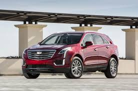2018 cadillac suv models. unique models full size of uncategorized2019 cadillac xt3 suv price specs and release  date 2018  inside cadillac suv models