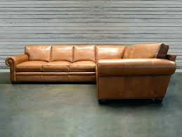 camel leather couch sofas camel leather sectional camel leather sectional l sofa inside designs 8 home