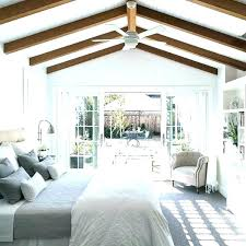 magnificent master bedroom addition ranch house