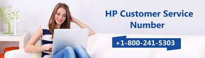 hp customer service number hp customer service 1 800 241 5303 hp support number