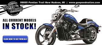 yamaha motorcycles for sale in michigan yamaha dealership michigan