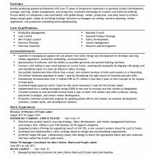 Resume Template 2014 Resume 24 Build The Perfect How To A Template 20244 Make within Resume 9