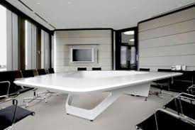 smart office interiors. smart office interior designers interiors f