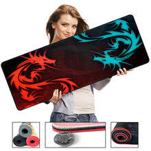 700 300 xl large gaming mouse pad for the witcher assassins creed game gamer mousepad keyboard mat