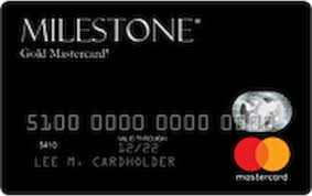 0% intro apr or up to 5% cash back! Genesis Financial Solutions Credit Cards Offers Reviews Faqs More