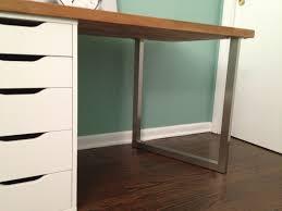 west elm office desk. West Elm Office Desk With
