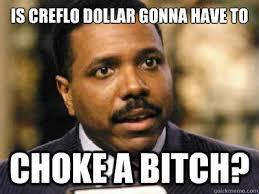 Creflo Dollar memes   quickmeme via Relatably.com